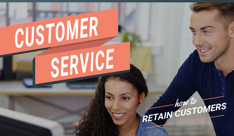 Customer Service Policy Guide and Template