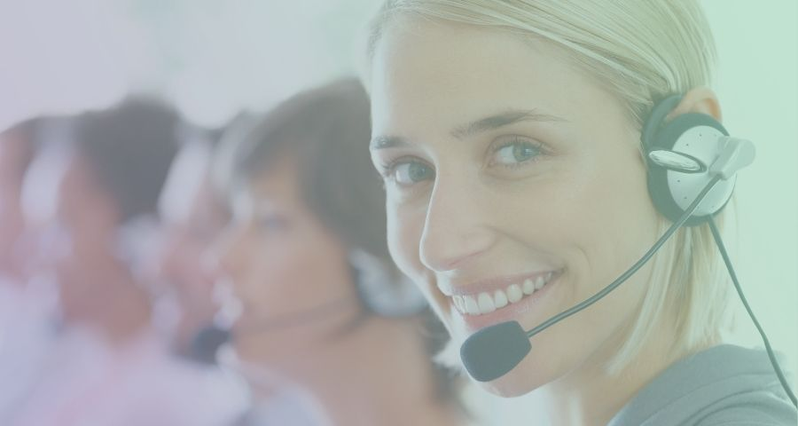 7 Reasons Why Customer Service is so Important