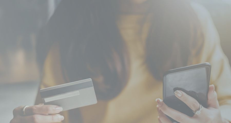 Cardholder Behavior Surrounding Chargebacks and Payments