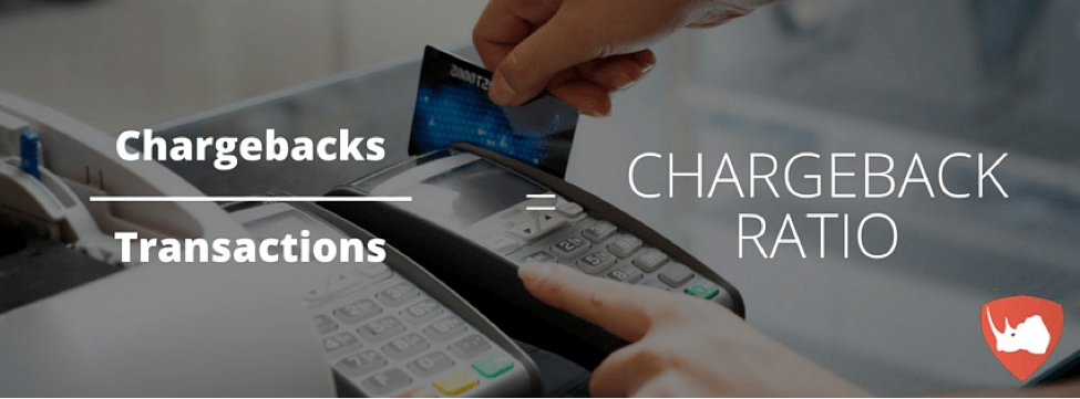 Chargeback Ratio Calculation - How to Calculate Your Chargeback Ratio