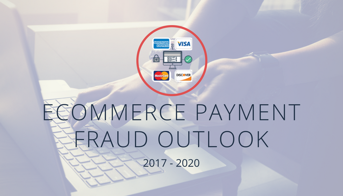 Ecommerce Fraud Outlook 2020