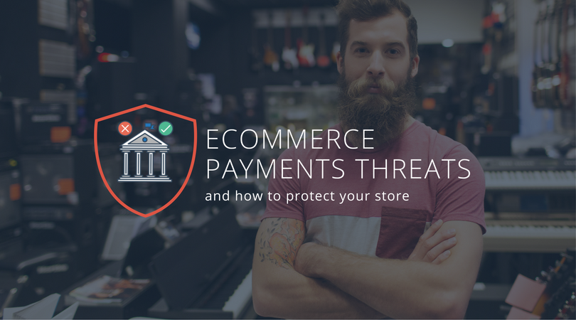 Ecommerce_Payment_Processing_Threats