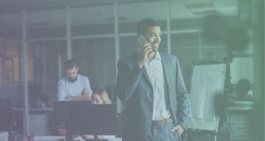 Effective Customer Communication is a Game Changer for Disputes