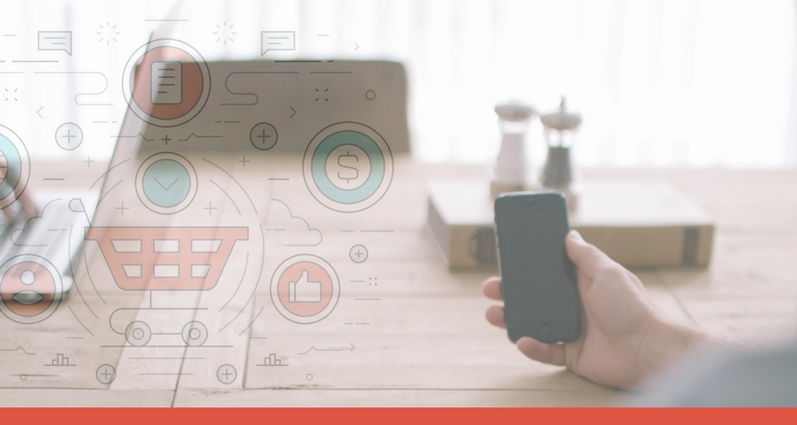 Learn How [10] Mobile Payment Trends Affect Disputes