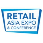 Retail Asia Expo and Conference