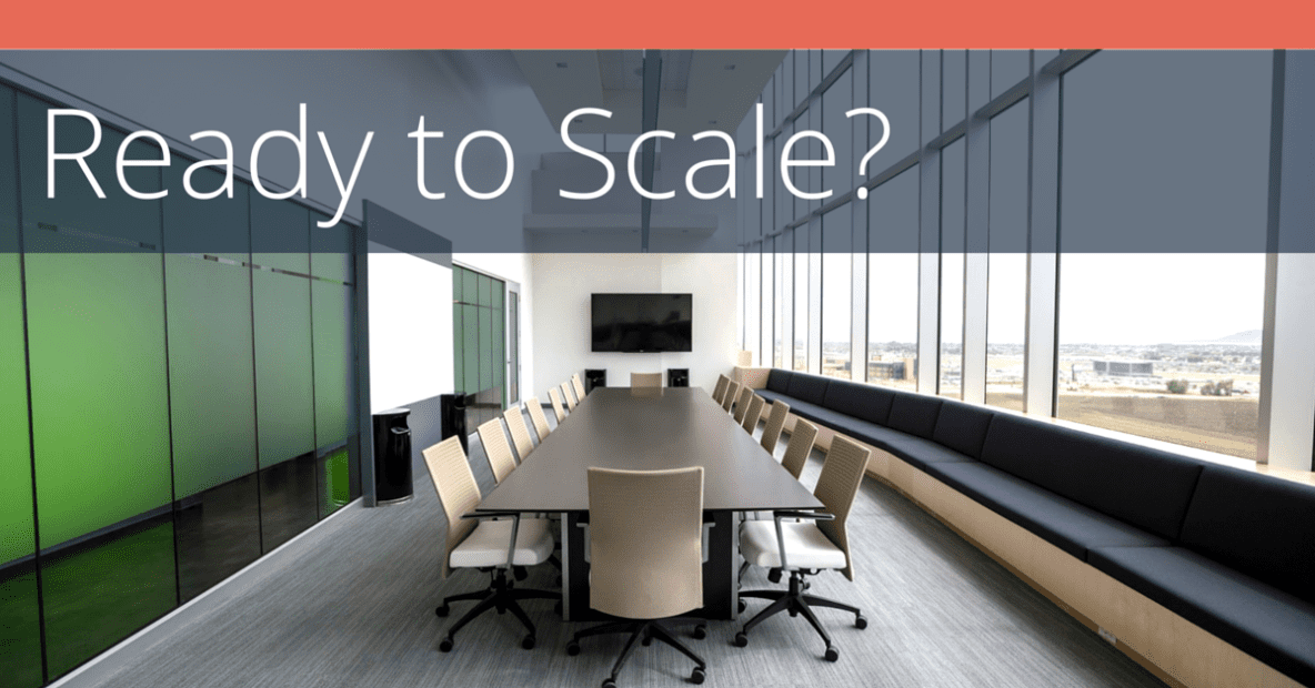 Scale Your Chargeback Management Process (1)