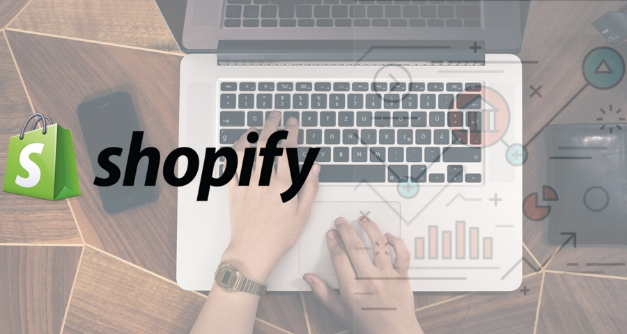 How to Prevent Chargebacks on Shopify