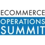 Ecommerce Operations Summit