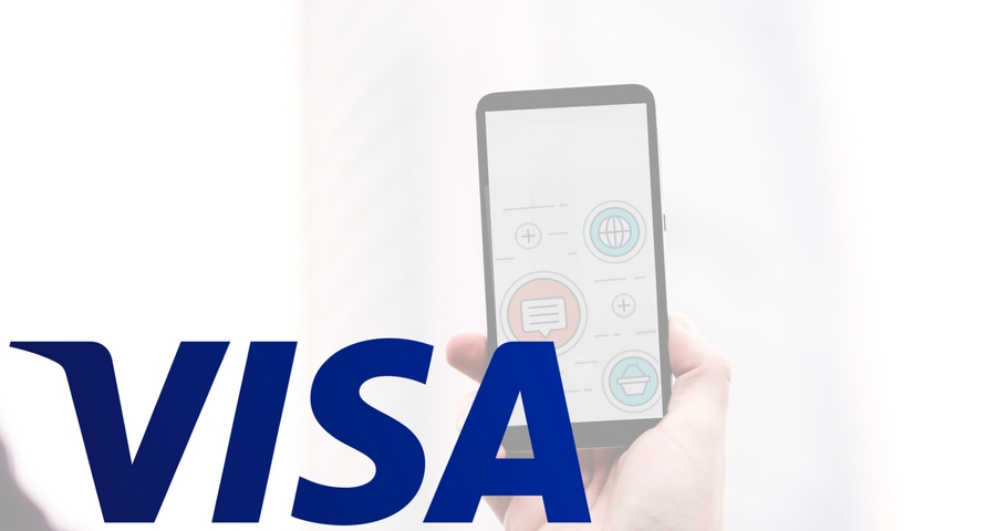 Visa Chargeback Time Limits