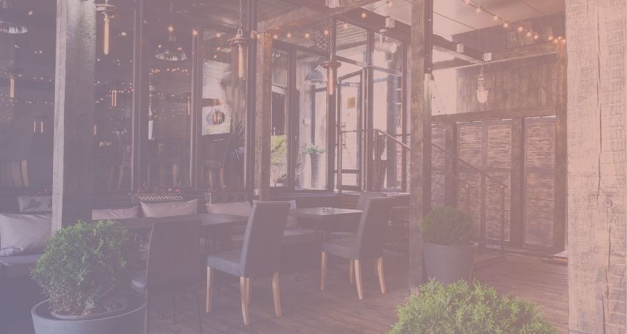 How to Avoid Chargeback in Restaurants