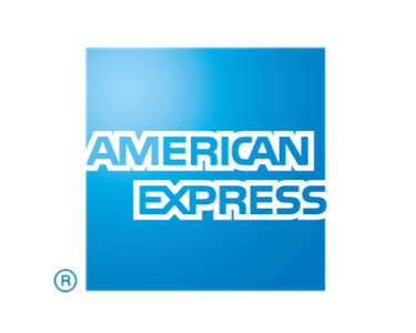 American Exrpress Modifiers