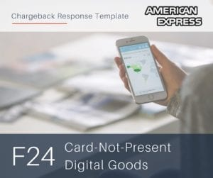 chargeback-response-template-for-american-express-reason-code-f24-cnp-digital-goods