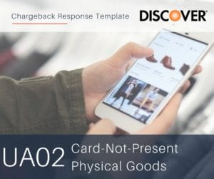 chargeback-response-template-for-discover-reason-code-ua02-shipped-goods