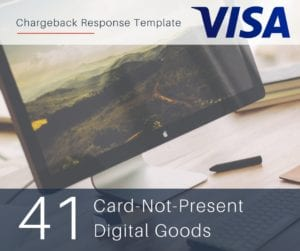 chargeback-response-template-for-visa-reason-code-41-cnp-digital-goods