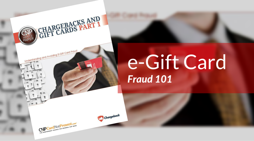 digital gift card scams - the basics