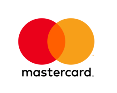 MasterCard Modifiers