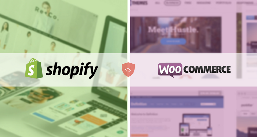 shopify_vs_woocommerce