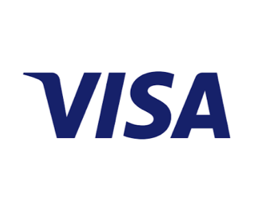 Visa Modifiers